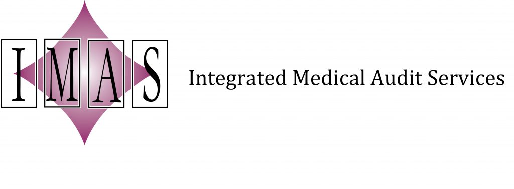 Integrated Medical Audit Services